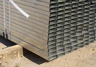 Building-Metal-in-Bulk