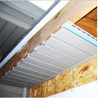 Soffit-Fascia-Drip-Edge-J-Channel