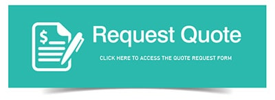 Quote Request Form Button