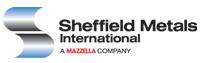 SheffieldMetalsLogo