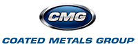 coated metals group-2_logo