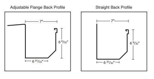 7-inch-Box-Gutter-Diagram